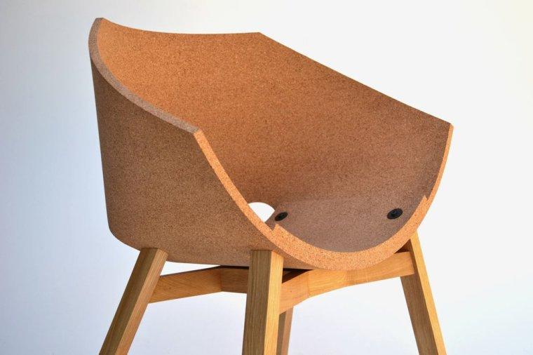 Déco 2.0 Cork Design 27