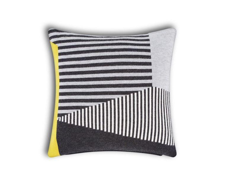 Déco 2.0 Tom Dixon textile 1