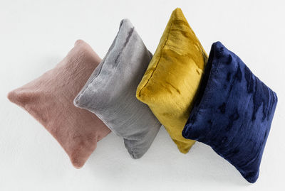 Déco 2.0 Tom Dixon textile 5