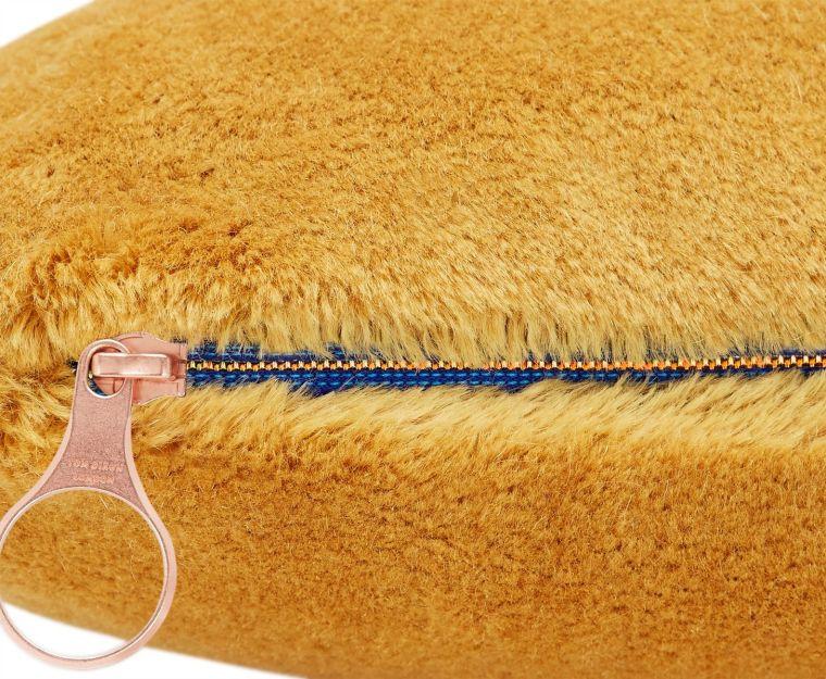 Déco 2.0 Tom Dixon textile 9