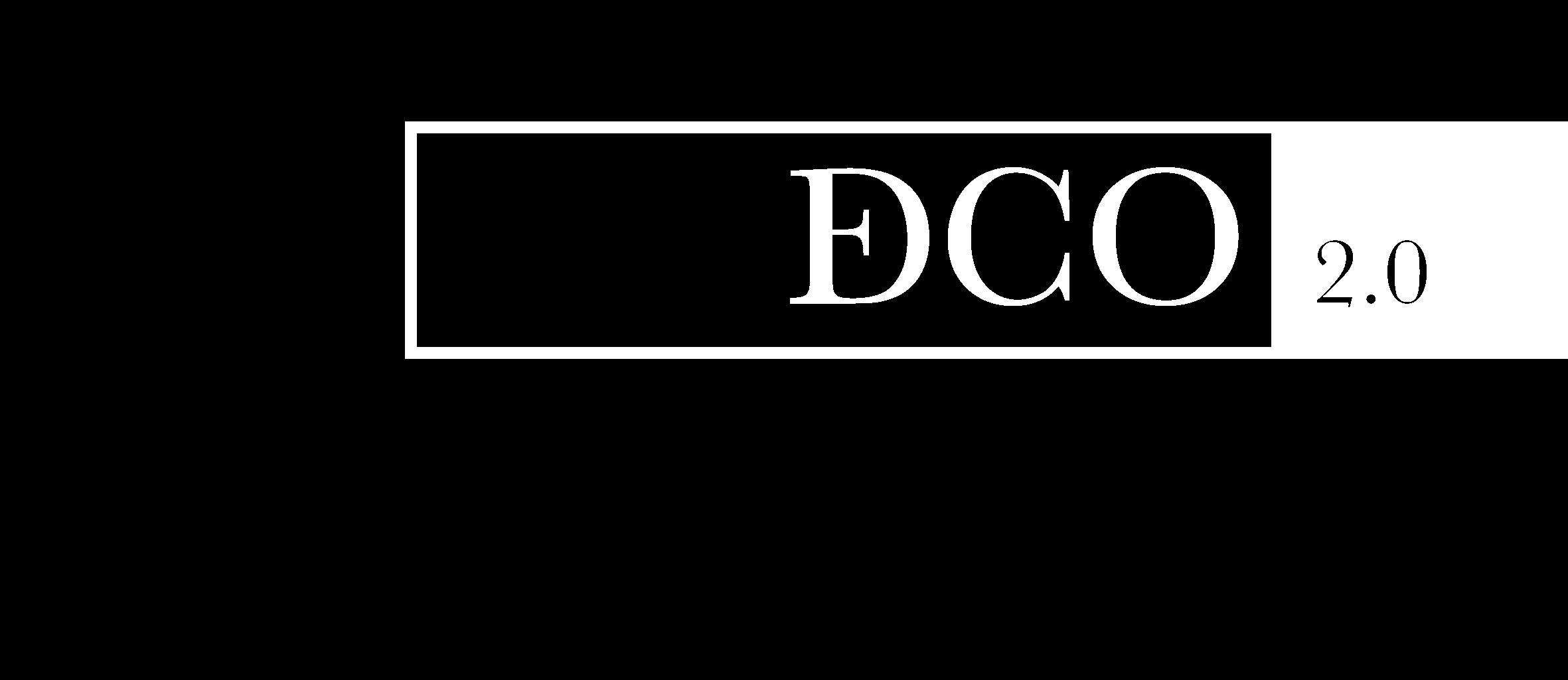 DECO 2.0