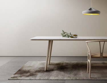 Déco 2.0 Arin table by 2