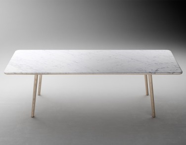 Déco 2.0 Arin table by