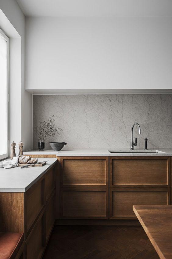 Déco 2.0 marble Liljencrantz Design