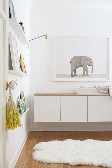 Deco 2.0 Ikea Besta 38